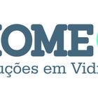 Logo home glass1