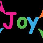Logo vetor