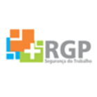 logo mini rgp