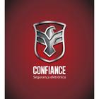 Confiance 01