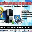 1305223307 199303754 1 assistencia especializada em informatica gm informatica belem