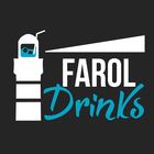 logo faroldrinks 01
