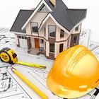 Novas tecnologias no setor de constru%c3%a7%c3%a3o civil