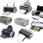 Ofertas de impressoras carrefour