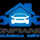 Logo imagem