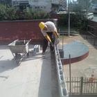 1369701238 483322717 1 alexandre reforma e construcao jardim sonia