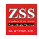 Zss logo   c%c3%b3pia