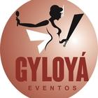 Gyloya Eventos - Baiana de ...