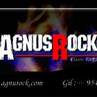 Agnus Rock