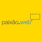Paixaoweb skype