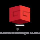 Gg 001 15 redesign logotipo 01