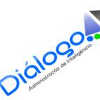 Logotipodi%c3%a1logo 20150410 linear