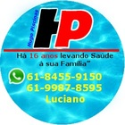 Logo hp   circular   jpg