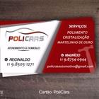 Policars