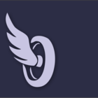 Logo 1(1)