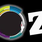 Logo simples