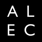 Aleclogo