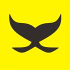Mobideco logo2