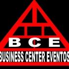 Logo bc eventos
