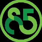 Logo85 circle