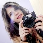 Foto be