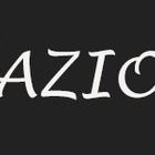Logo razios1