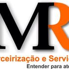 Logo definitiva