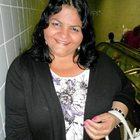 Irene Cozinheira