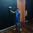 Pintor e Serviços de Constr...