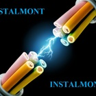 Electricity 1024x7681