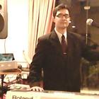 Luiz Ferry Música Para Eventos