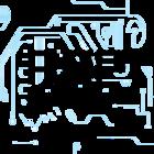 Nfe logo