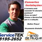 Servicetek16