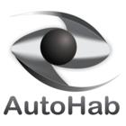 Autohab