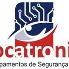 Logo  320x200  (2)
