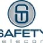Logo safetytelecom vertical 60x60 pixels