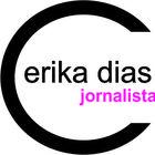 Logo erika