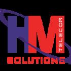 Hm Solutions Ltda