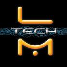 Logomarca web