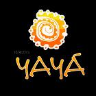Banda yay%c3%a1 logo mod 7