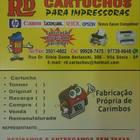 Cart%c3%a3o