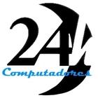 24horascomputadores 2
