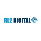 Logo rl2