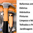 Dr. portuga cart%c3%a3o
