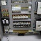 Elétrica Predial, Industria...