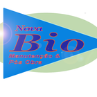Logo nova bio master1