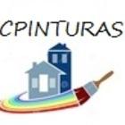 Logotipo da pintura de casa 31263536