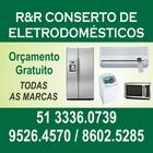 R r consertos im%c3%a3 (1)