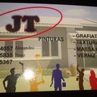 Fb img 1458090260083