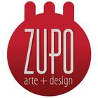 120 k logo zupo 2016